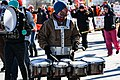 Perfect Season Parade 2.0 (38662271935).jpg