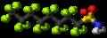 Perfluorooctanesulfonamide-3D-balls.png