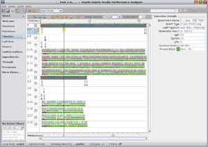 Performance Analyzer - Image: Performance Analyzer