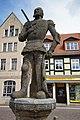 Perleberger Roland (33999553270).jpg