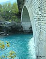 Permet Albania - panoramio (14).jpg