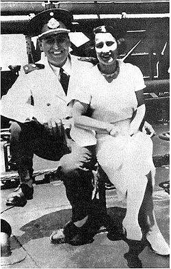 Peron y Aurelia Tizon.jpg