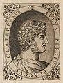 Persius.jpg