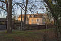 Perthes-en-Gatinais - Hameau du Petit-Moulin - 2012-11-25 -IMG 8415.jpg