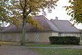 Perthes-en-Gatinais - Salle Polyvalente - 2012-11-14 - IMG 8091.jpg