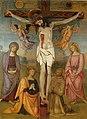 Perugino, pala di monteripido, recto.jpg