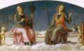 Perugino, prudenza e giustizia.png