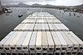 Pesquisa CNT de Transporte Aquaviário - Cabotagem 2013 (8866575463).jpg