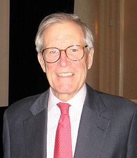 Pete du Pont American politician