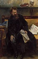 Peter Hille, by Lovis Corinth, 1902.jpg