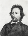 Peter Ilsted - Portræt af Vilhelm Hammershøi - 1900 - Opus 44.png