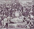 Peter Schenk Spanischer Erbfolgekrieg 1704.jpg