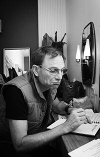 Peter Wahlbeck 2010-10-23 001.jpg