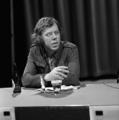 Peter van Bueren.png
