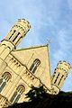 Peterborough Cathedral (16).jpg