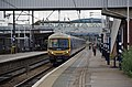 Peterborough railway station MMB 13 365515.jpg