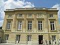 Petit Trianon (12).jpg