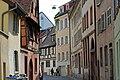 Petite France à Strasbourg.jpg