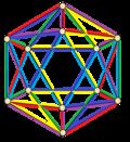 Petrial icosahedron.png