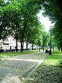 Petrovsky Boulevard, 2010 01.jpg