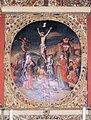 Petschow Kirche Altar 08.jpg