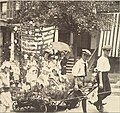 Petworth 4th of July parade, 1921 (445094379) (2).jpg
