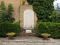 Peynier-FR-13-monument aux morts-01.jpg