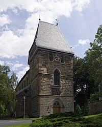 Pfarrkirche Spieskappel.jpg