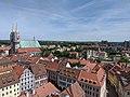 Pfarrkirche St. Peter und Paul und Zgorzelec.jpg