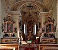 Pfarrkirche hl. Laurentius Embach 03, Lend.jpg
