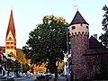 Pforzheimer Straße - panoramio (1).jpg