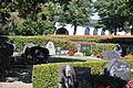 Pfullendorf Friedhof 14.jpg