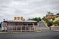 Pheasant Grill (Arlington, Oregon).jpg