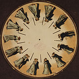 Phenakistoscope 3g07690u.jpg