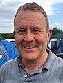 Phil Andrew.jpg