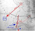 Philippi 1st battle map.jpg