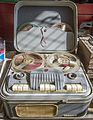 Philips-major tape-recorder2 hg.jpg