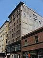Phipps-McElveen Building.jpg