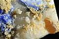 Phlogopite, lazurite, calcite 4.JPG