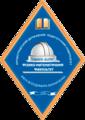 Phm-kspu-logo.png