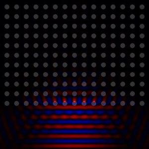 File:Photonic Band Gap vs Wavelength.webm