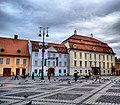 Piata Mare Sibiu - panoramio (3).jpg