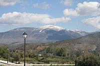 Pico Almadén visto desde Arbuniel.jpg