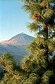 Pico del Teide 03(js).jpg