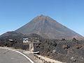 Pico do Fogo (5).jpg