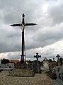 Picquigny cimetière (calvaire en fonte) 1.jpg