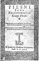 Pieśni (Kochanowski).jpg