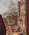 Piero di Cosimo 024.jpg