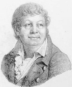 Pierre Joseph Duhem - Image: Pierre Joseph Duhem