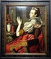 Pieter pietersz., maddalena penitente, 1575-1600 ca.jpg